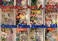 Description Giant Comic Auction Inspection 1:00 PM Auction 2:00 PM Saturday June 4, 2011 Crowne Plaza Nashua 2 Somerset Parkway Nashua, NH 03063 Tel: 603 886-1200 www.cpnashua.com Hotel reservations call: 603.886.1200 by May 21st. Ask for ?comic book