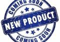 2014 Ford F-150 STX 4x4 STX 4dr SuperCab Styleside 6.5