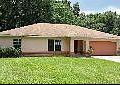 3 Bedroom 2.00 Bath Single Family Home, Williston FL,