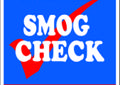 **Best Price Smog Check**