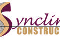 Licensed Contractor- Home Remodel&Repair