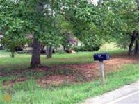 GOURGEOUS APROX 23.75 ACRES IN 4 LOTS. WOODED LOTS CAN