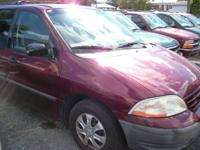 6cyl,3.8L,automatic w/overdrive,FWD,maroon