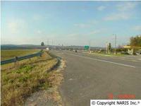 I-59 & U.S.Hwy.11 North Fort Payne Exit 222. 6.25