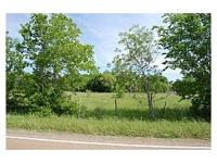 Prime 4.113 Acres best for your business or a great