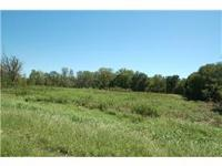 6.42 Acres with Great Visibility on Hwy 71 West in