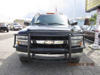 ~*~Duramax Turbo Diesel Dually~*~Chevy Silverado 3500HD