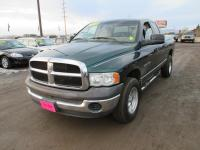 Looks & runs great. Low mileage. New tires. Runs &