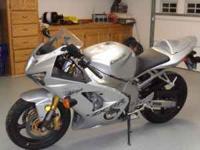 2004 Kawasaki,Ninja,ZX636 WOW , beautiful condition