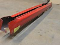 **** Used Scion TC OEM side skirts *****.  For sale is