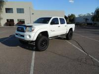 !!!! FREE INSPECTIONS !!!!   05-12 TOYOTA TACOMA 2WD