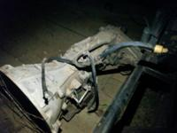 Good running , shifting, transmission and transfer case