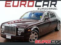 FEATURES:2010 Drophead Wheels (available for
