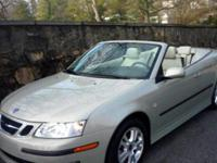 102,000 miles; 5-speed automatic; adult-owned and