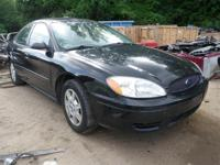 We have actually recently gotten this Ebony 2007 Ford