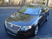 XCEPTIONAL CONDITION!ONE LOCAL OWNER,CARFAX CERTIFIED,