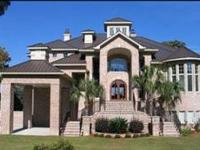 Your house is definitely AMAZING!!! 5,429 Sq. Ft, 3-