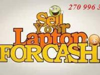CALL OR TEXT ( LOCATED IN BOWLING GREEN KENTUCKY THANK