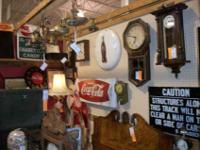 WANTED TOO BUY OLD VINTAGE SIGNS ************PHOTOS OF