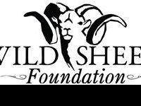 The Wild Sheep Foundation is auctioning off a VIP Table