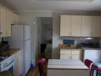 ALL INCLUDED AND WASHER MACHINE INSIDE UNIT AVAILABLE