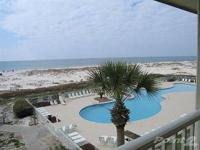 System # 2305, Gulf Shores Plantation Resort (400