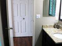 --Sign a 9+ month lease and get keys by 1/26 to receive