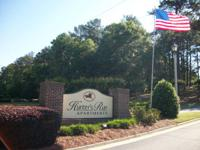 Hunter's Run Apartments 5358 Woodruff Farm Rd Cols, GA.