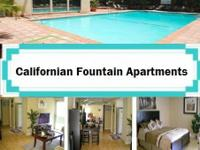 Call our office at:  1BR/1BA - 850 sq. ftfrom