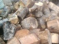 Hello, I have a Variety of firewood for sale. Well also