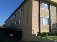 ED |  826 S Osage Ave, Inglewood,