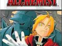1-25 Full Metal Alchemist Manga. All are in excellent