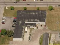 FOR SALE OR LEASE!  This 25,000 SF warehouse is located