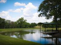 The Wire Tree Ranch is a truly exceptional ranch