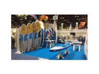 Entire line of remaining 2012 Mistral Windsurfing