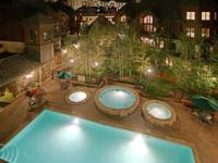 Awesome property, outdoor pool, in the beaver Creek