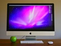 "For sale is a 2011 27"" iMac with the follow specs"