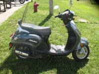 schwinn stingray Motorcycles and Parts for sale in Michigan