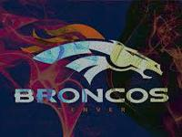 Denver Broncos vs Indianapolis Colts Sports Authority