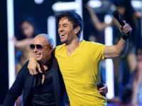 1-4 tickets to see Pitbull and Enrique Iglesias LIVE in