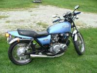 kawasaki kz parts Classifieds - Buy & Sell kawasaki kz parts across