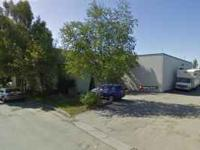 EXCELLENT well maintained 4400sqft office warehouse