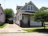 Attention Investors, Add this 4 bedroom 2 bath cash