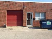 Plainview.  1,500-2,250 sf - Clean WAREHOUSE area in