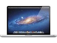 Apple - Notebook - 17 inch - MacOS - 750 GB disk -