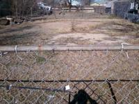 Residential lot for sale located at 4103 E13th