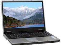 Gateway (MA6) Dual-Core Laptop.... VERY FAST!!!