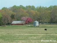 Household Farm with 2 homes and 150+ acres. Hay