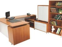 RCS Interiors offers a variety of Modular Furniture