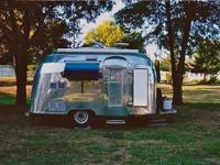 JGJHKL/.............In 1955 Airstream came out with the